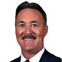 Doug Beaver headshot